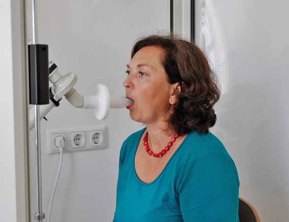 dr eleonora brandl lungenfunktionstest 02